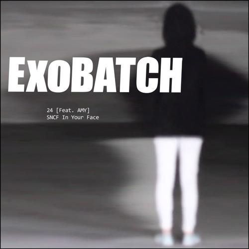 EXOBATCH's avatar