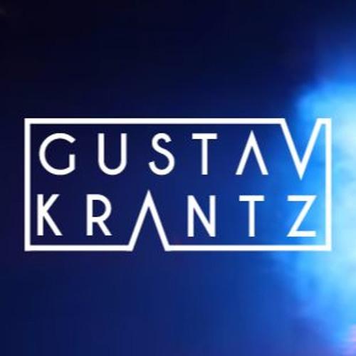 Gustav Krantz Mashups (5)'s avatar