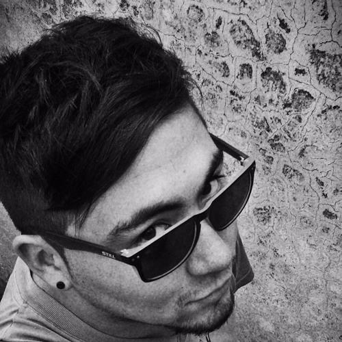 Erick Di Giorgio's avatar