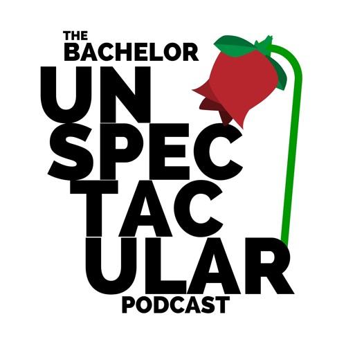 Bachelor and Bachelorette Recap Podcast's avatar