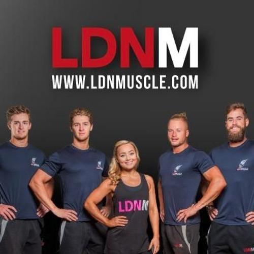 LDN_Muscle's avatar