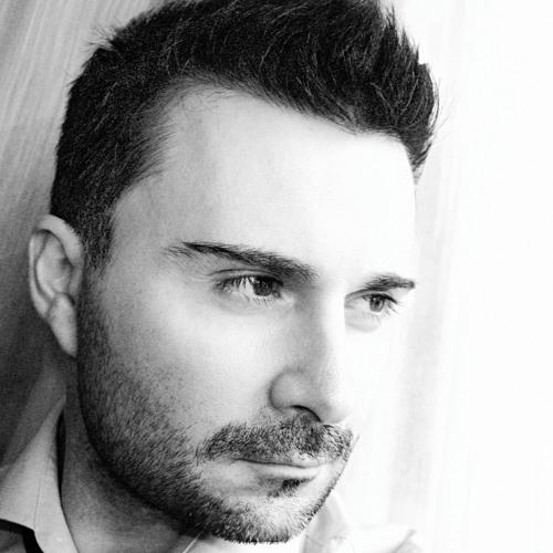 Massimo Ghianda's avatar