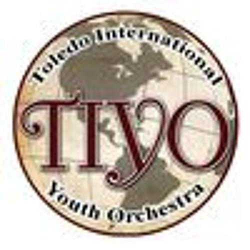 TIYO's avatar