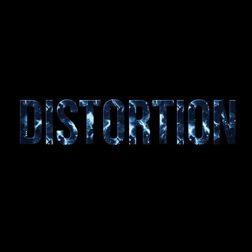 Distortion's avatar