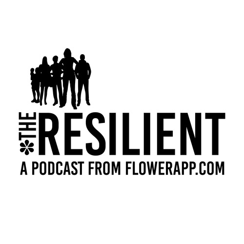 The Resilient's avatar