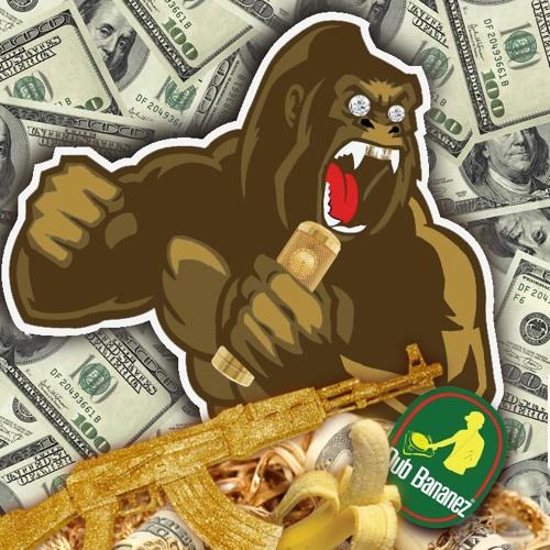 Dub Bananez's avatar