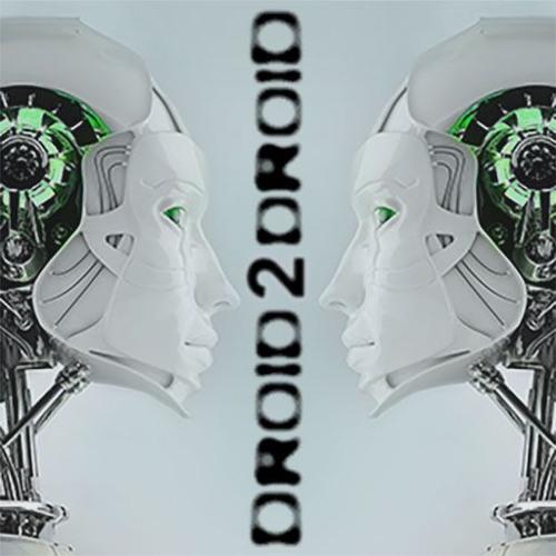 Droid2droiD's avatar