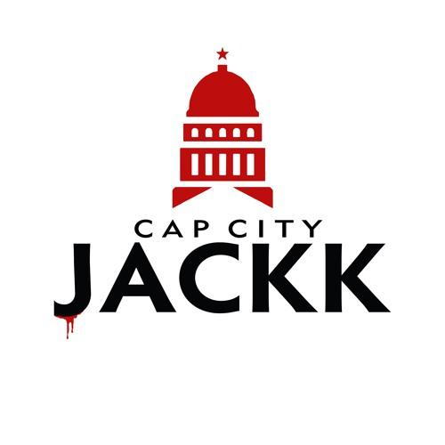 CapCityJackk's avatar