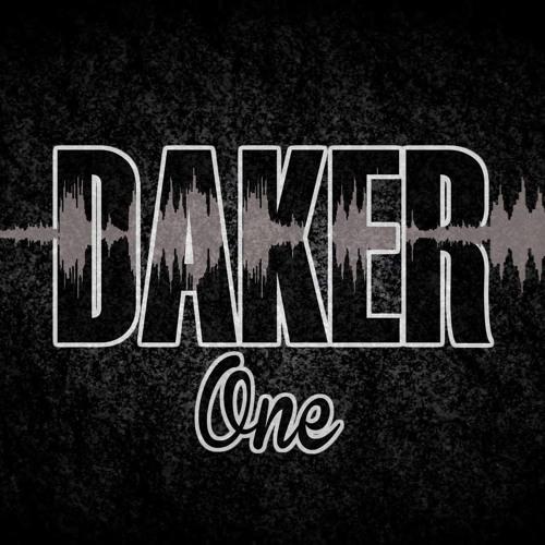 DakerOne's avatar