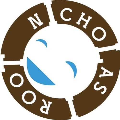 Nick Root 7's avatar