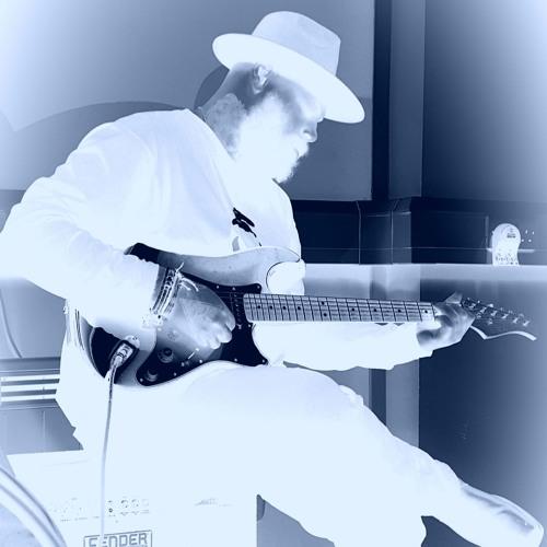 Owen Del Monte Allen's avatar