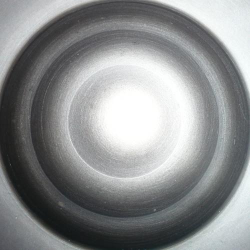 Hangonauten's avatar