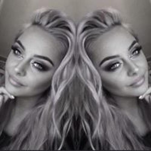 AmyThompson's avatar
