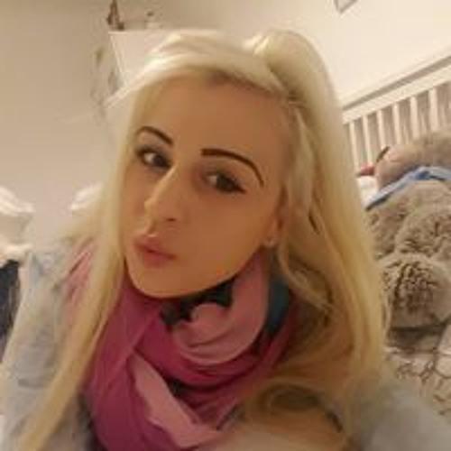 Valentina Filip-Laly's avatar