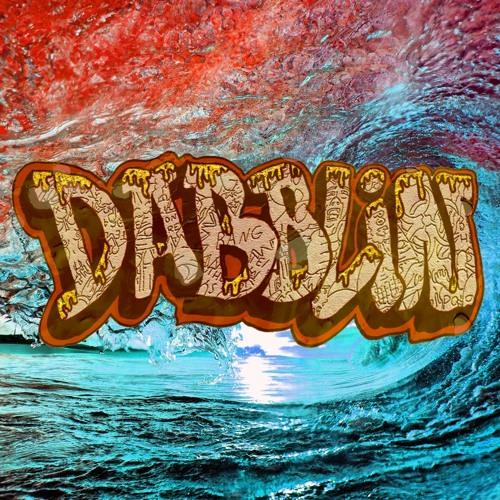Dabblin''s avatar