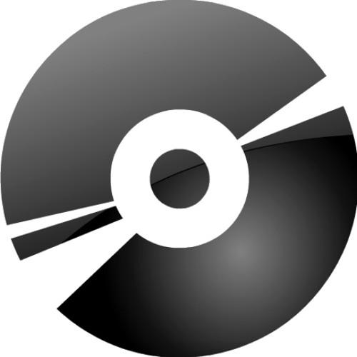 Tzmix's avatar