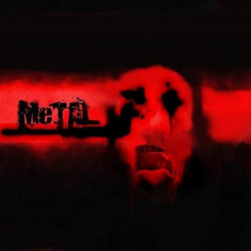 metal_head694's avatar
