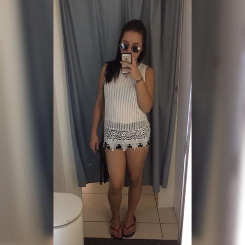 Samara Buenos's avatar