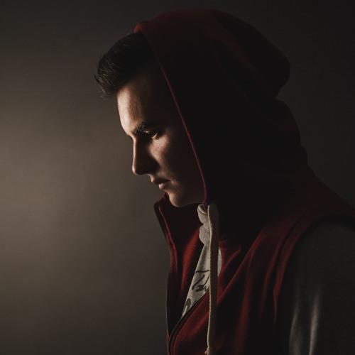 Dj K3vin B. ( Official )'s avatar