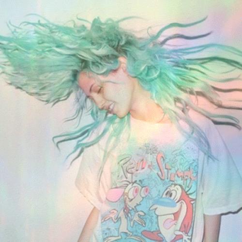JustinaGMorales's avatar