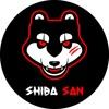 Shiba San @ Escape Halloween Slaughterhouse Stage Psycho Circus, NOS Events Center San Bernardino 2017-10-27 Artwork