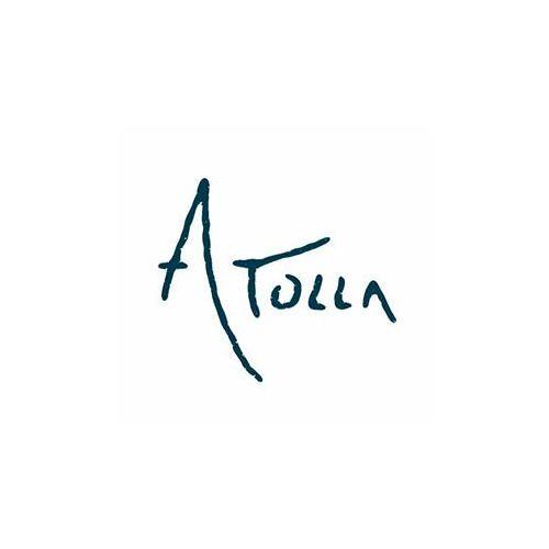 atolla II's avatar