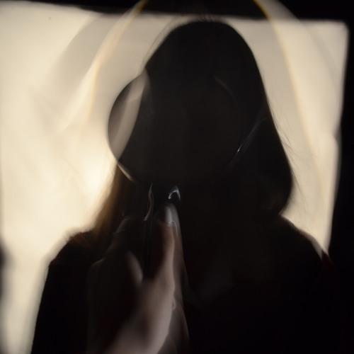 Amelia Cusiel's avatar