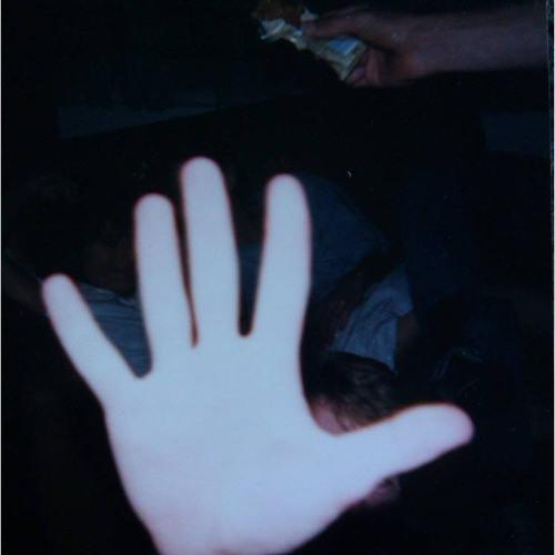 ogodujir65's avatar
