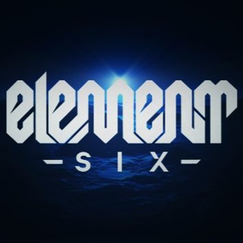 Element Six's avatar