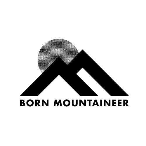 Born Mountaineer's avatar