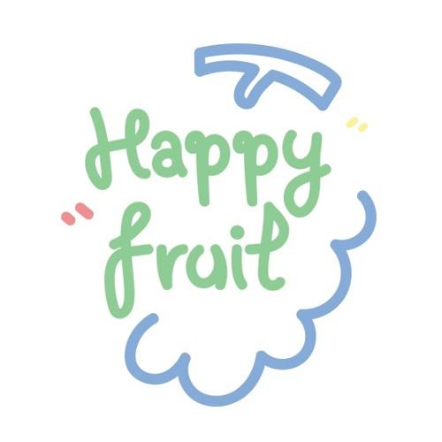 Happy Fruit's avatar