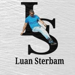Luan Sterbam
