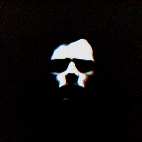 Annoy's avatar