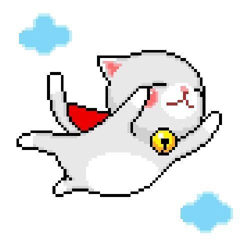 rileyo'neail's avatar