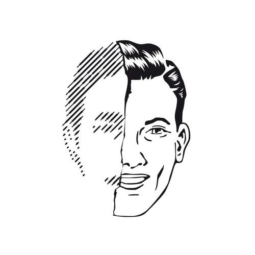 I'm a Cliché's avatar