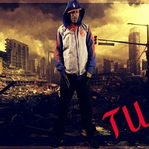 tu.3's avatar