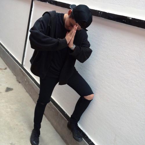 etepunucyqi67's avatar