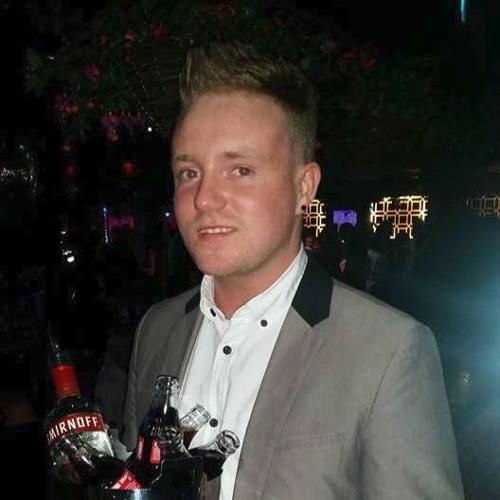 Eoghan Mc Coy's avatar