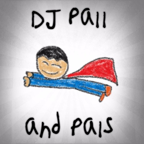 DJ Pall and Pals's avatar