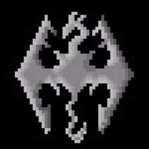 rycore95's avatar