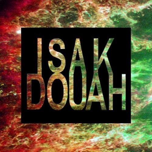 Isak Douah's avatar