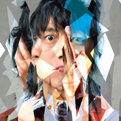 nakatsukatakeshi's avatar