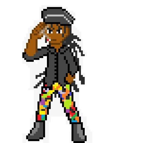Nineteen Sixty-Seven's avatar