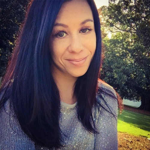 Sara Hleihel's avatar