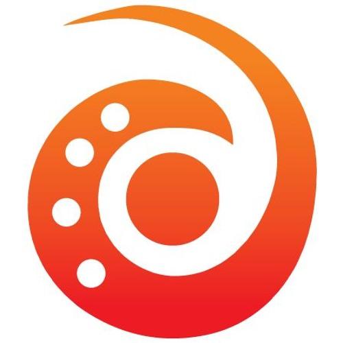 OnixCreativos's avatar