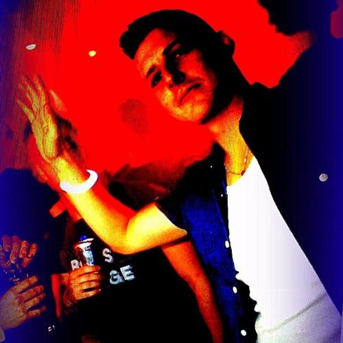 DJ Wenscha's avatar