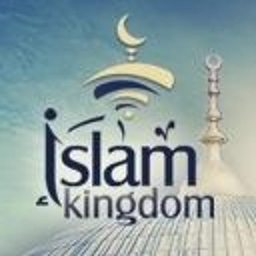 islamkingdom's avatar