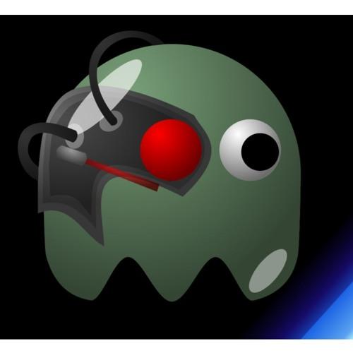Regan Cotner's avatar