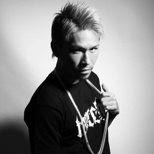 ACE1 (DJ ACE)'s avatar