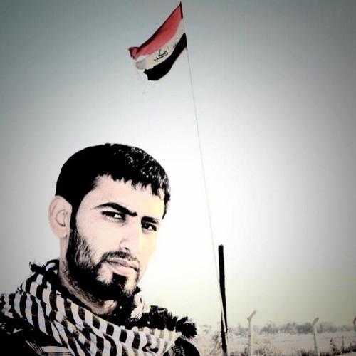mohammed87's avatar